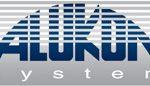 alukon-logo