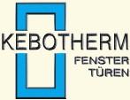 kebotherm-logo