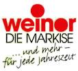 weinor_logo